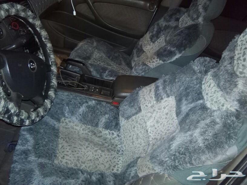 لومينا 2005 للبيع