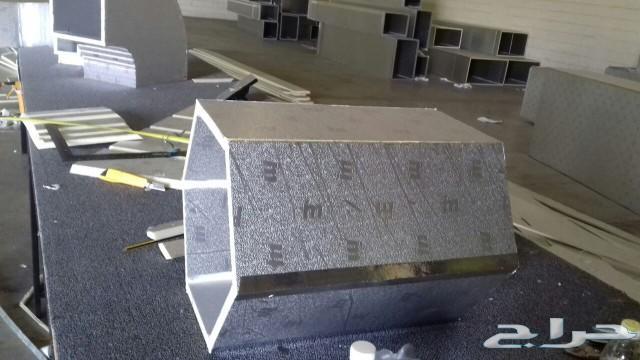 صيانة مكيفات و مشاريع جميع انواع الدكت
