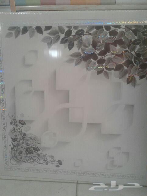 فنى نجار وديكور مكه المكرمه