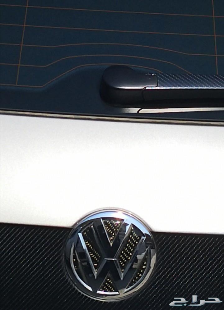 اكسسوارات VW
