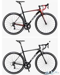 دراجات وهوايات  أكثر من دراجات
