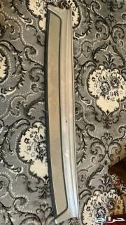 قطع غيار جيب لكزس 2011وكاله 570
