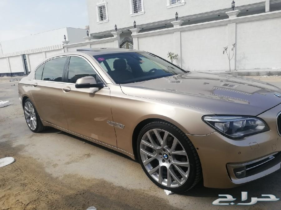 BMW2014