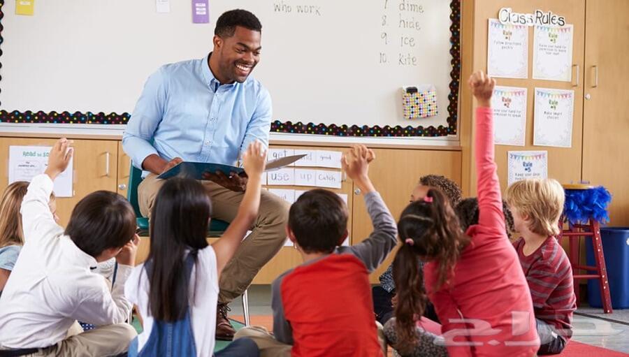 متابعة و تعليم ( مدرس خاص )