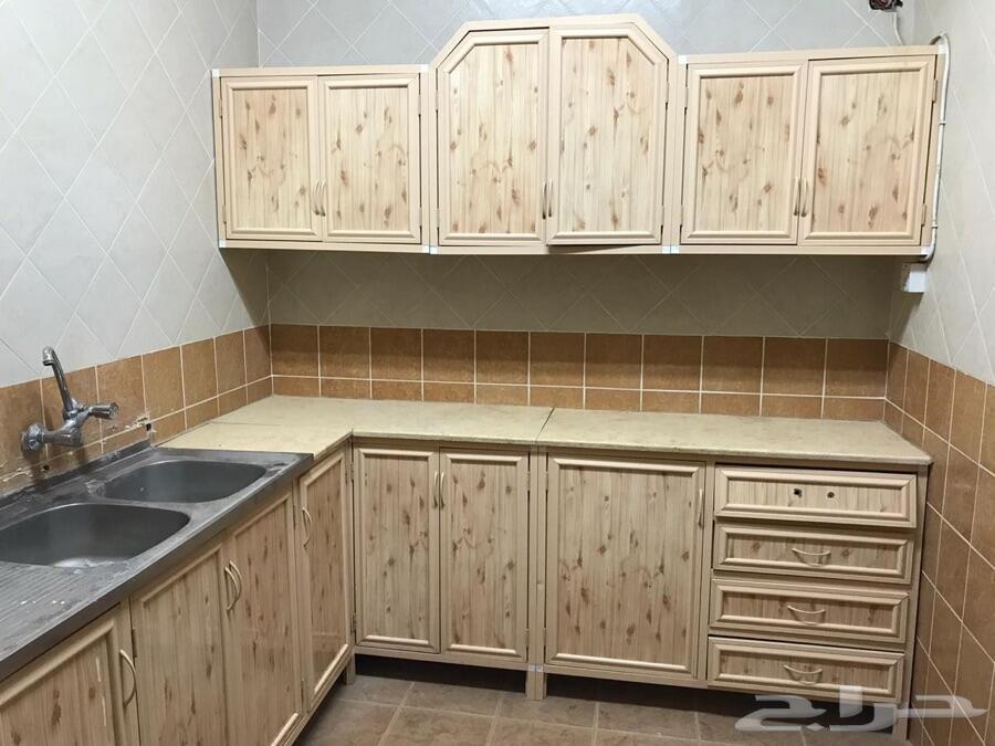 مطبخ وارفف ومغاسل 2