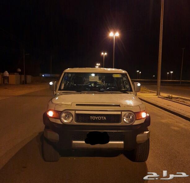 إفجي 2011 سعودي رقم 1