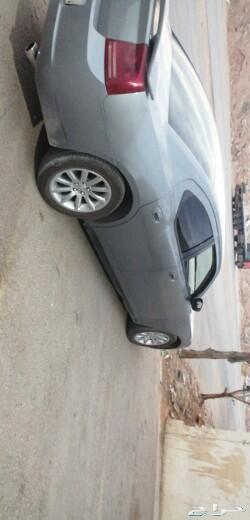 السيارة كليزلر تشارجر أمريكي الموديل 2007 6