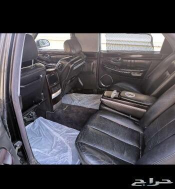 سيارة ب 10 ألف ريال تماتيك 6 سلندر موديل 2008