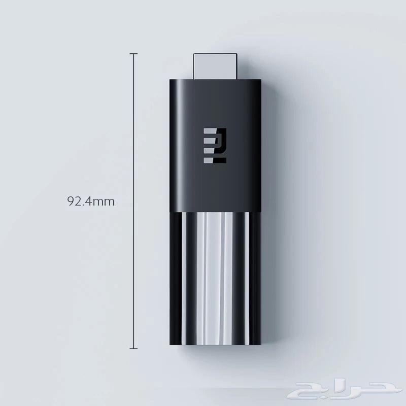 جهاز Xiaomi Mi Tv stick