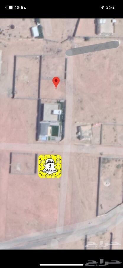 اراضي للبيع في حي الواصليه