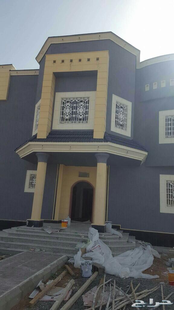 ابوعبدالله للمقاولات العامة نجران 0555898136
