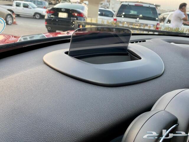 ميني كوبر S 2019