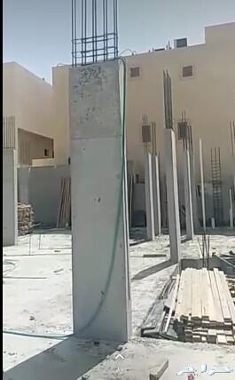 ابو محمد مقاول مباني