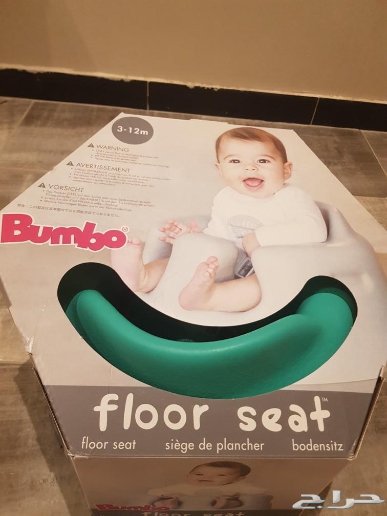 كرسي تعليم الاطفال الجلوس