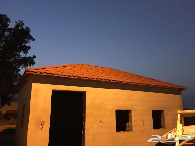 بيوت شعر تلبيس قماش 0538624256