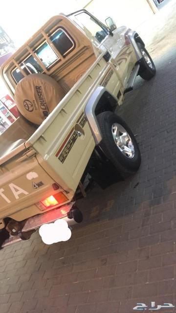شاص 2013 سعودي
