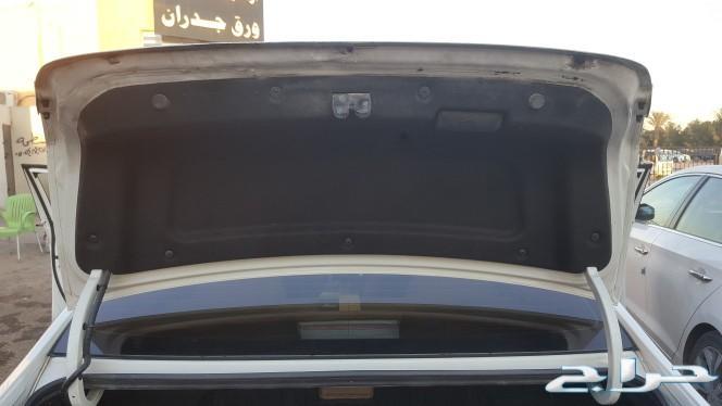 الرياض - منفوحة