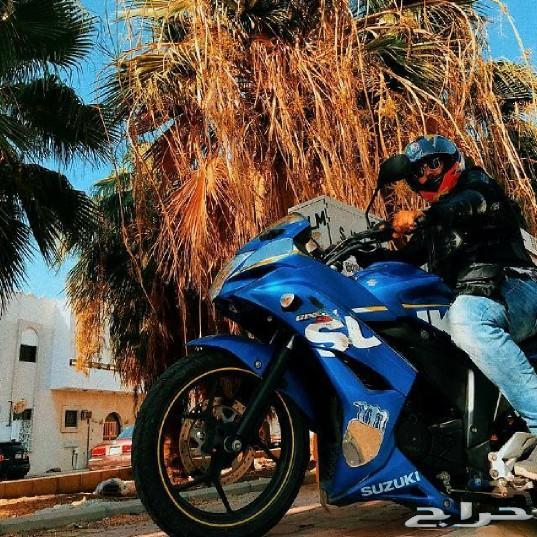 تعليم قيادة دراجة نارية دباب خلال ساعه فقط