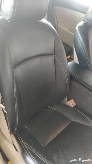 للبيع لكزس ES350 2011 فل كامل