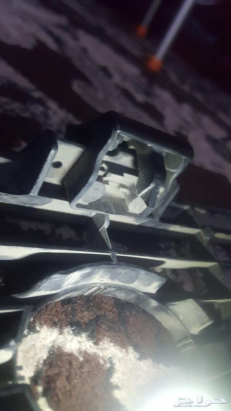 شبك لكزس LS400 موديل96