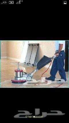 شركه نظافه السجاد والمجالس والمساجد بالبخار