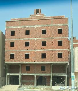 مقاول عام نجار مباني