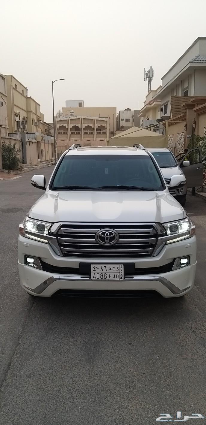 عبد اللطيف جميل للسيارات | تويوتا السعودية