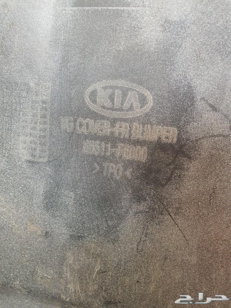 صدام كادينزا 2017 - 2019 أبيض