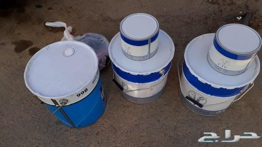 كشف تسريب المياه وعزال جدة0544588115