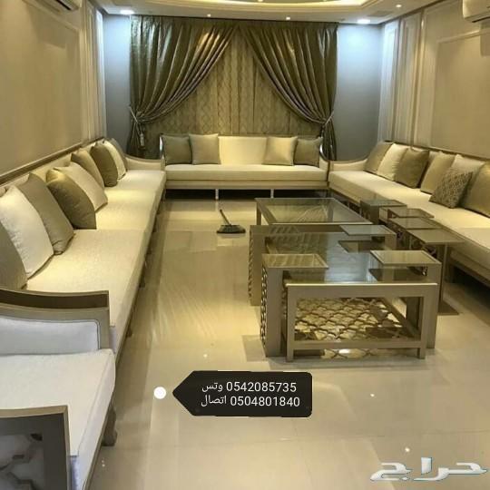 كاهن امنح الحقوق امنح الحقوق الحراج للاثاث Centhini Resort Com