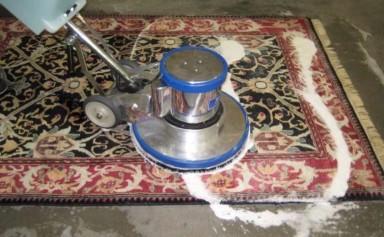 شركة تنظيف بالرياض غسيل فرشات خزانات شقق كنب