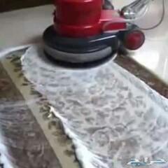 نظافه عامه غسيل خزانات وتعقمها مكافحه حشرات