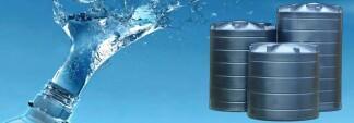 شركة غسيل خزانات شقق كنب سجاد فلل مكيفات