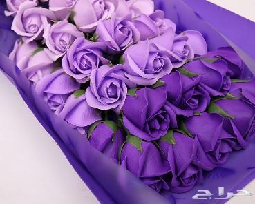 الورد الطائفي جمال و علاج متجر وردات