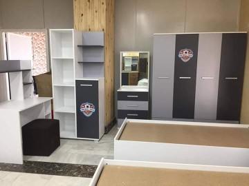 غرف نوم اطفال تركي درجة اولى موديل 2020