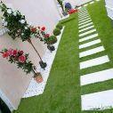 مشتل الإخلاص لتصميم الحدائق المنزلية