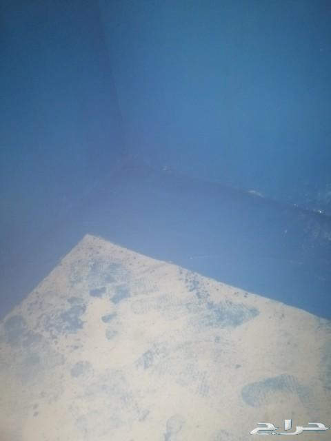 فحص تسريبات المياه كشف تسريب كشف تسرب المياه
