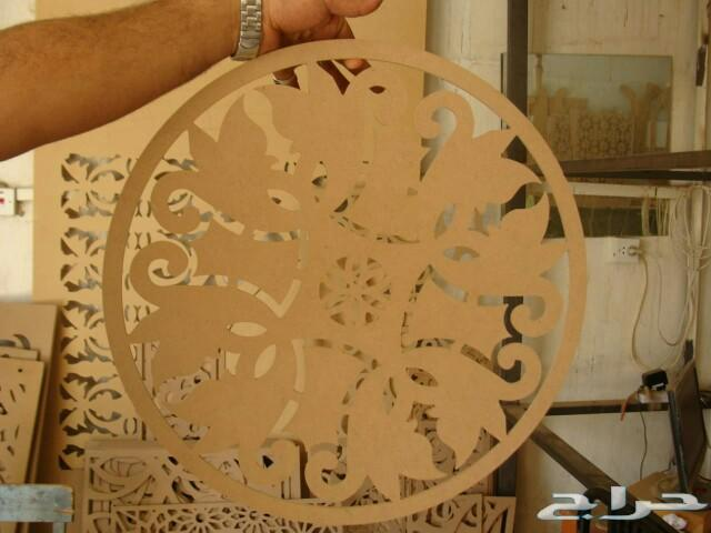 نجار اعمال خشبيه تفصيل وتصليح حسب الطلب