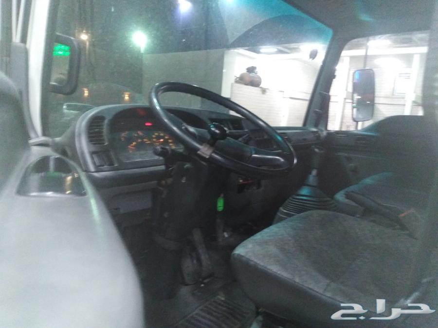 سياره سطحه ايسوزو 6سلندر 2012