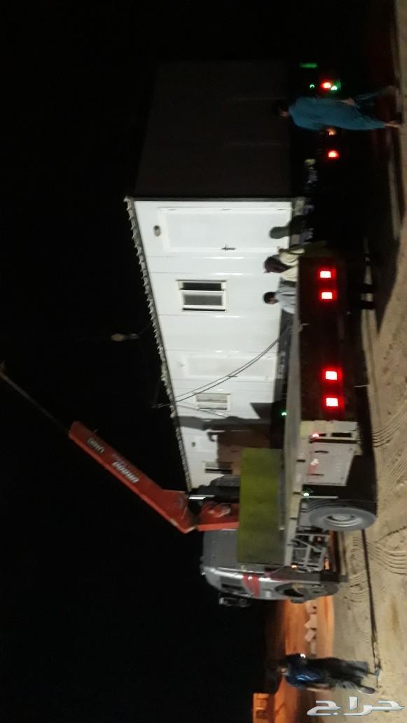 نقل بركس نقل غرف نقل برتبل