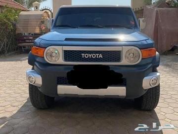 حراج السيارات للبيع اف جي 2012