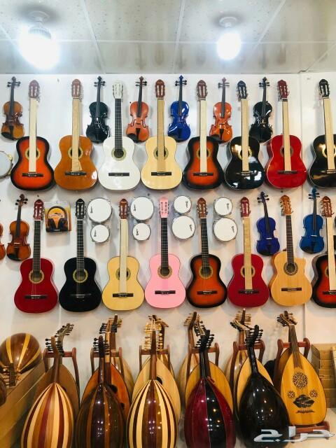 كفيل عدائي حالة توازن محلات بيع الجيتار Psidiagnosticins Com