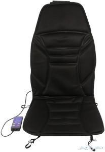 غطاء مساج للكرسي كامل