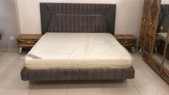 عروض التخفيضات غرف نوم تركي صيني اثاث