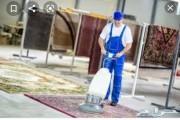 شركة تنظيف منازل بالمدينة المنورة المدينة