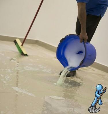 شركه تنظيف شقق فلل عماير ورش مبيدات