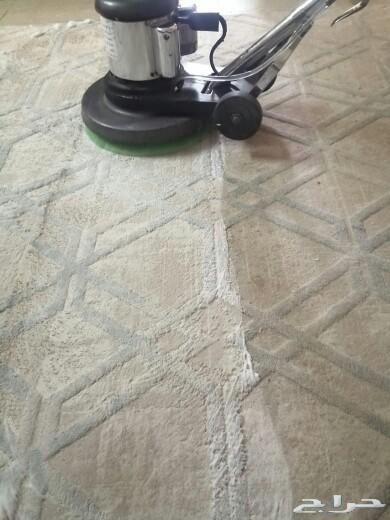 شركة تنظيف كنب موكيت فرشات مجالس بالرياض