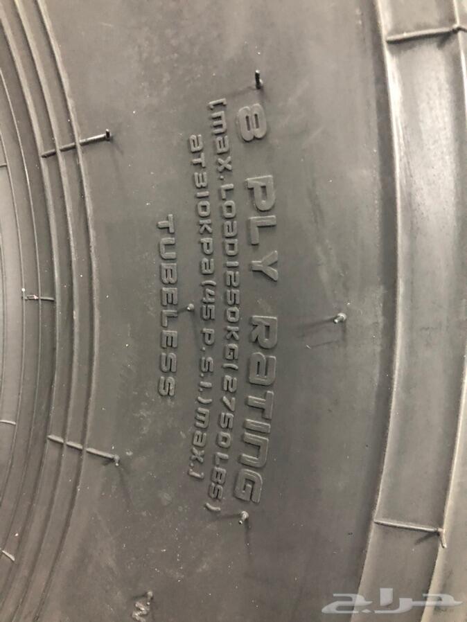 كفر بالون جي تي 825 16