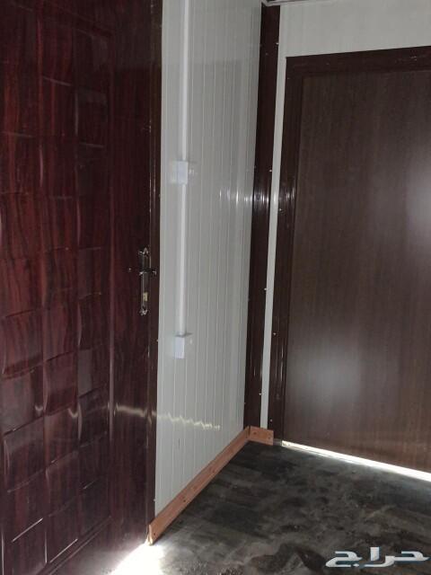 بركسات بورتبل بورتوكابل بيوت جاهزه كنتينر.