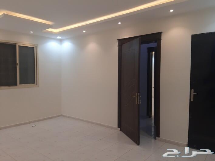 شقه مدخل خاص للايجار مجدده ديكورات الرمال